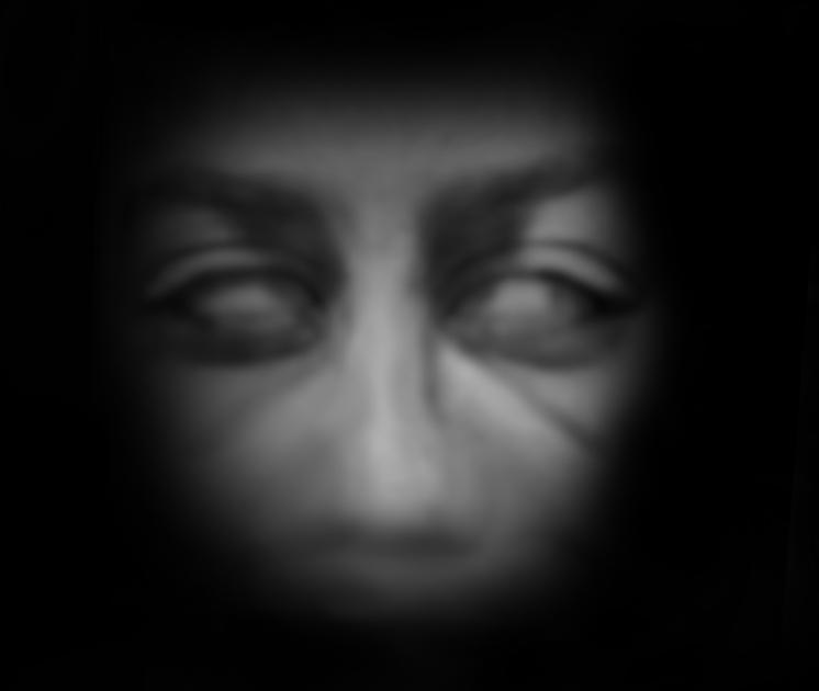 Creepy Scp Face Roblox Id Scp 087 Scp Foundation