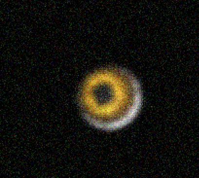 EyePlanetLoL-2.png
