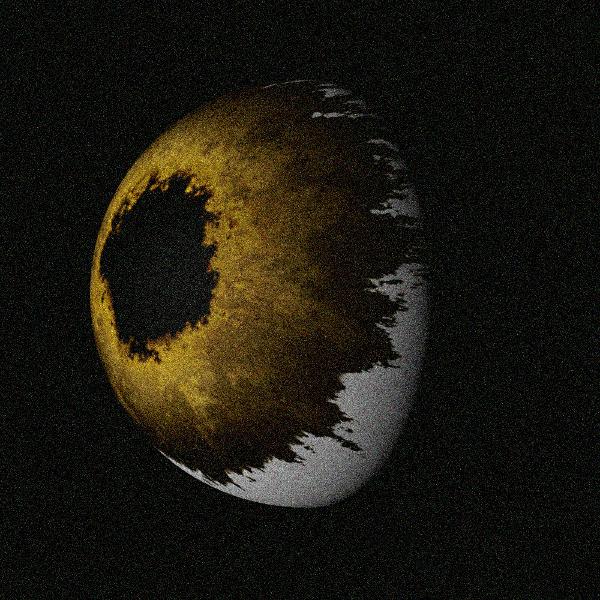 EyePlanetLoL.jpg