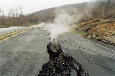 road_smoke.jpg