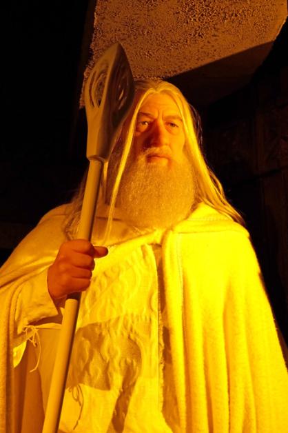 dumbledore-new.png