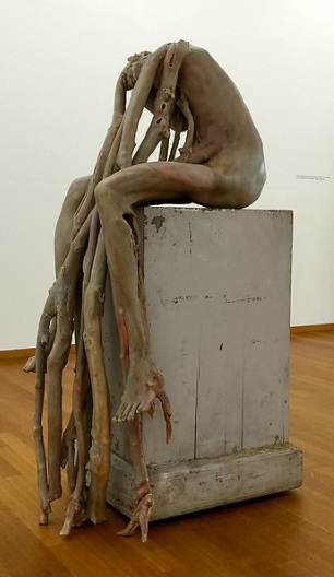 tree-statue-8-25-2012.PNG