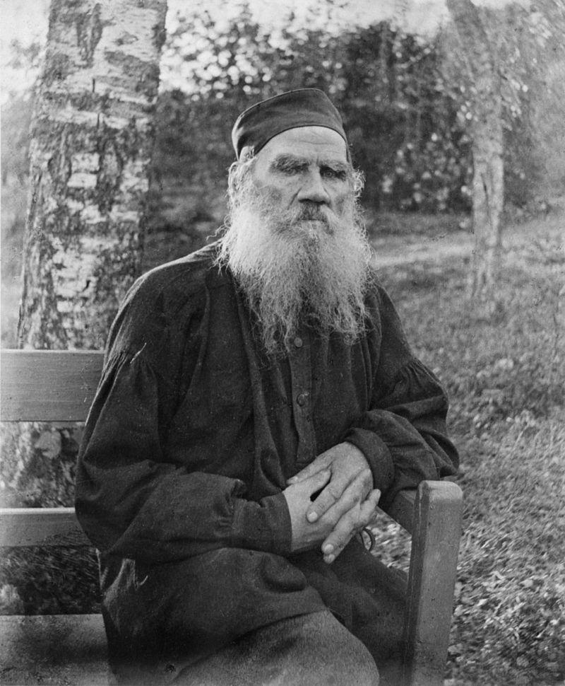 Leo_Tolstoy_1897.jpg