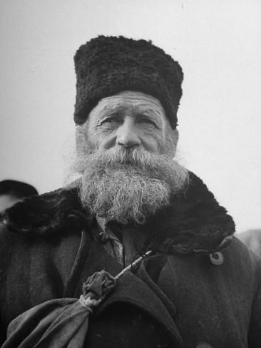 portrait-shot-of-old-man-in-face-bearded-wrinkled-full-of-character.jpg