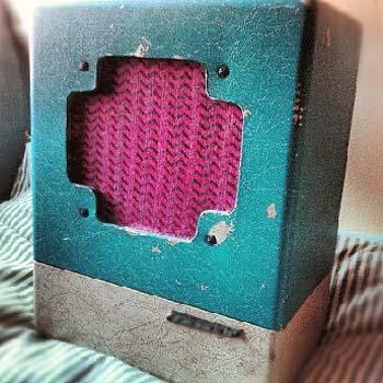 drberggren-speaker.jpg