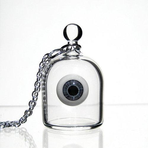 Perfect_Eye.jpg