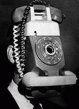 phone-heads2.jpg