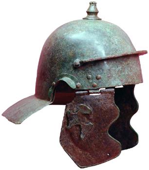 romart-orig-helmet%20%281%29.jpg