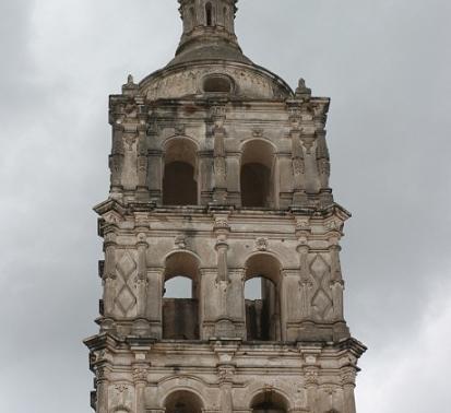alamos_steeple.jpg