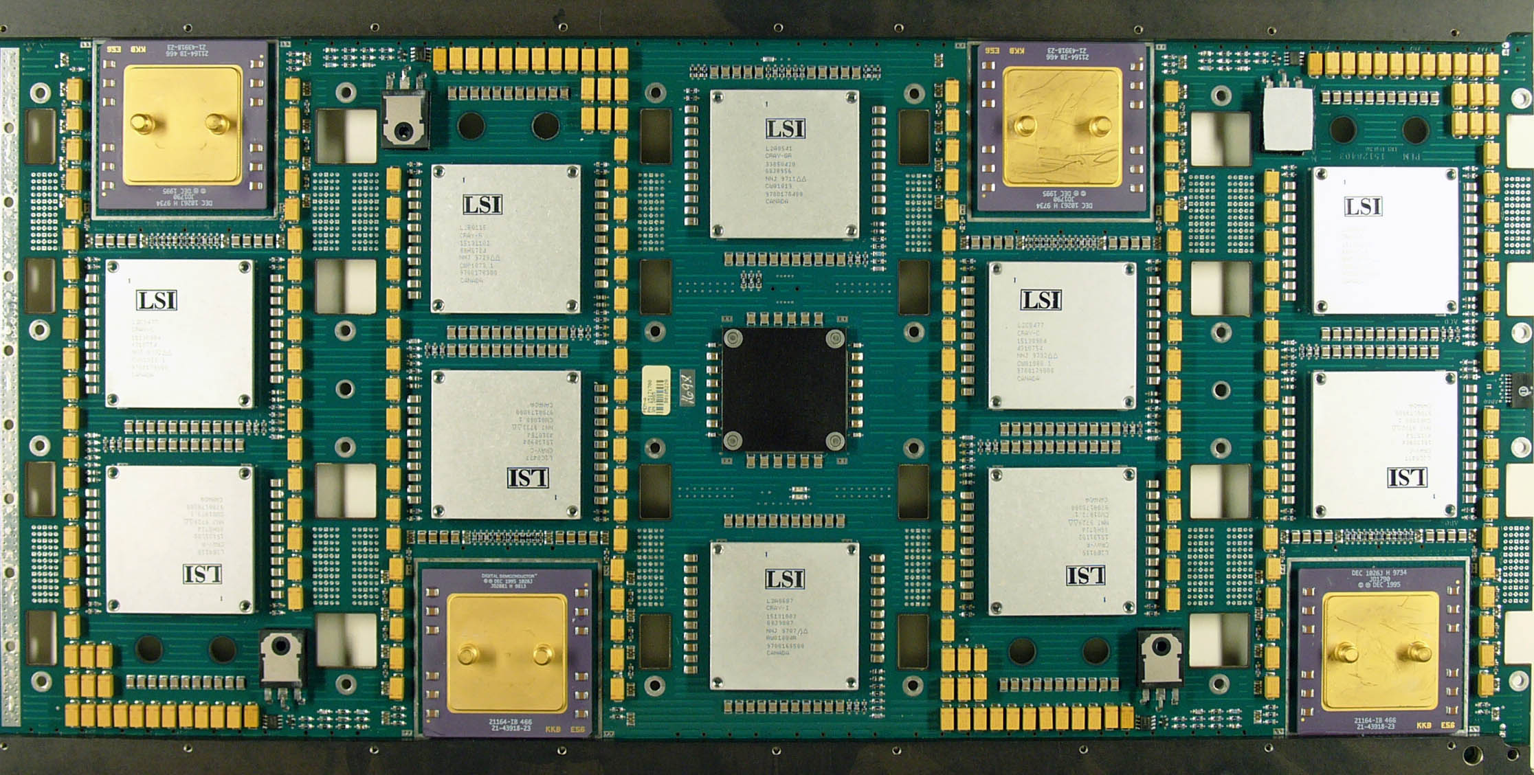 scp155-1.jpg