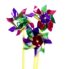 pinwheels.jpg