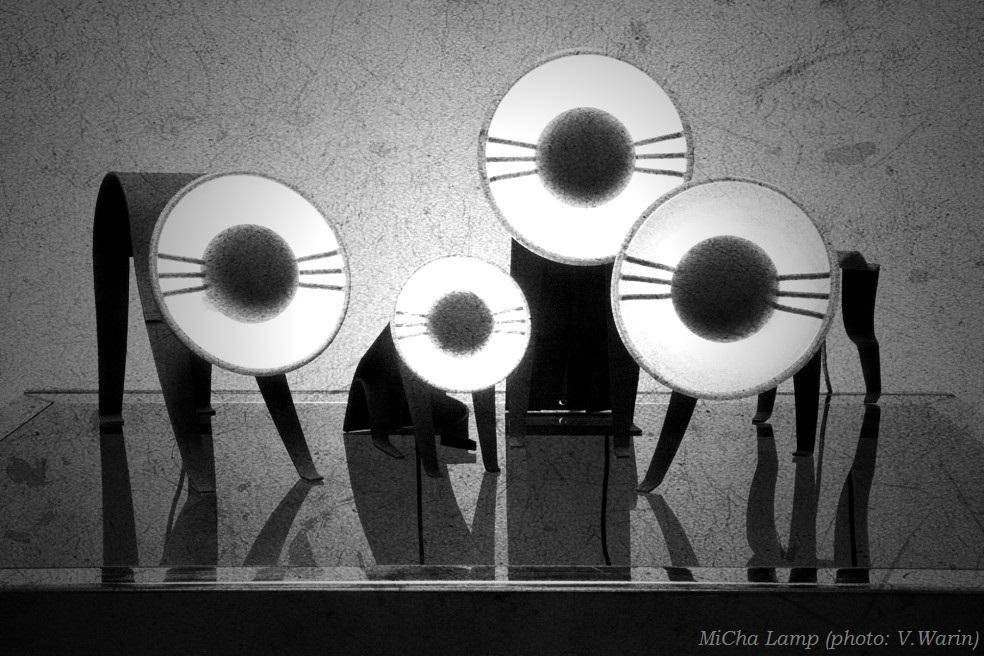 Catlamp2.jpg