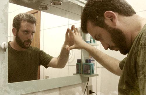 bathroom-relection.jpg
