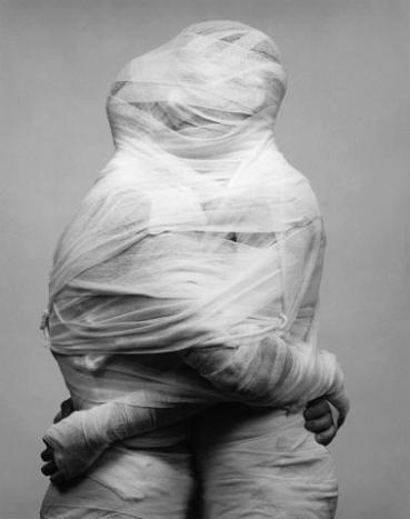 mummycouple.jpg