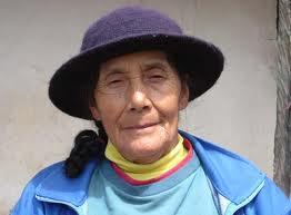 quechua3.jpg