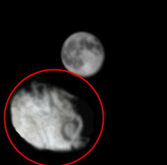 moon2.png