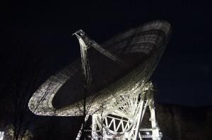 Photo-Effelsberg-Radiotelescope-1.jpg