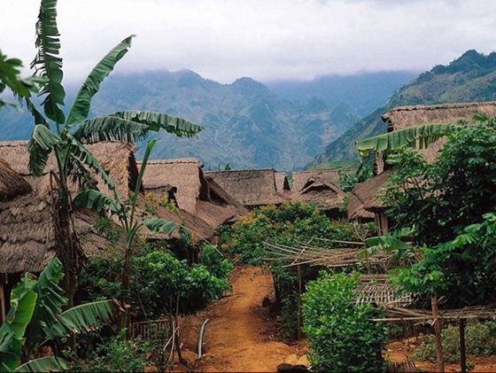 village.jpg