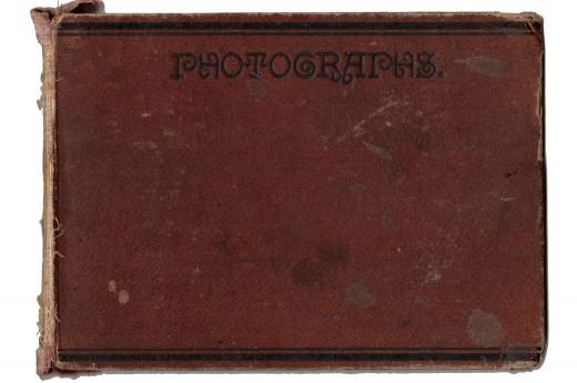 photo%20album.jpg