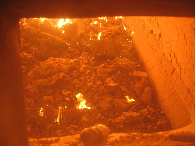incinerator.jpg