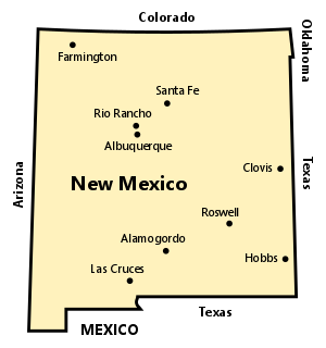 New%20Mexico%20map.png