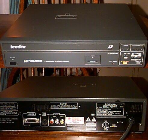 ld-v4200.jpg