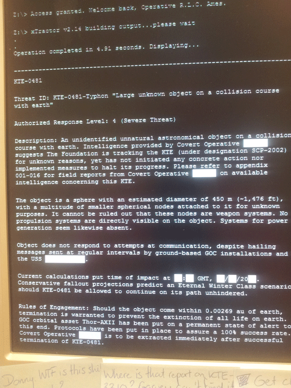 GOC_screenshot_KTE0481.png