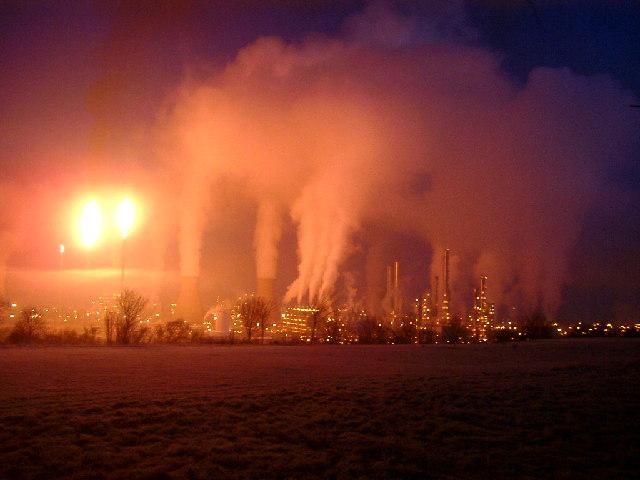 refinery-new.jpg