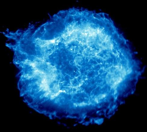 neutron_star.png