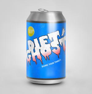 DietGhostFinal.png