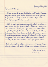 2126letter-small.png