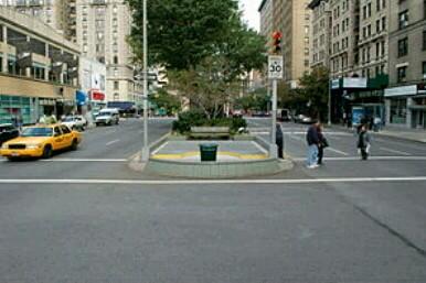 91st_Street.jpg