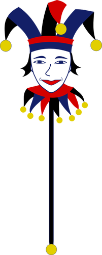 clown9-new.png