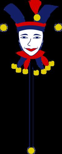 clown9-new.png