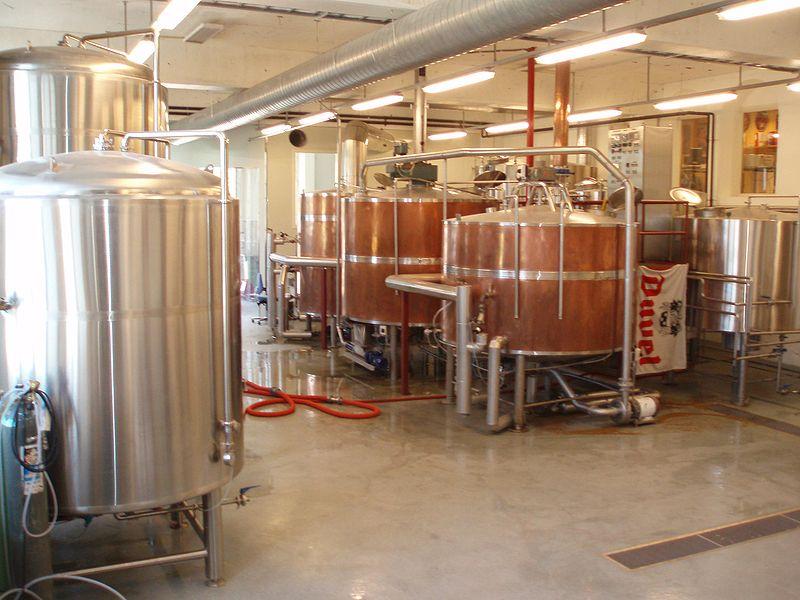 valiant-brewhouse-new.jpg