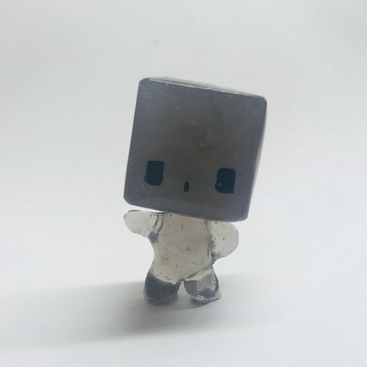 IronGolem-new.jpg