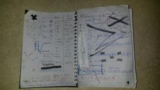 Page1Resize.jpg