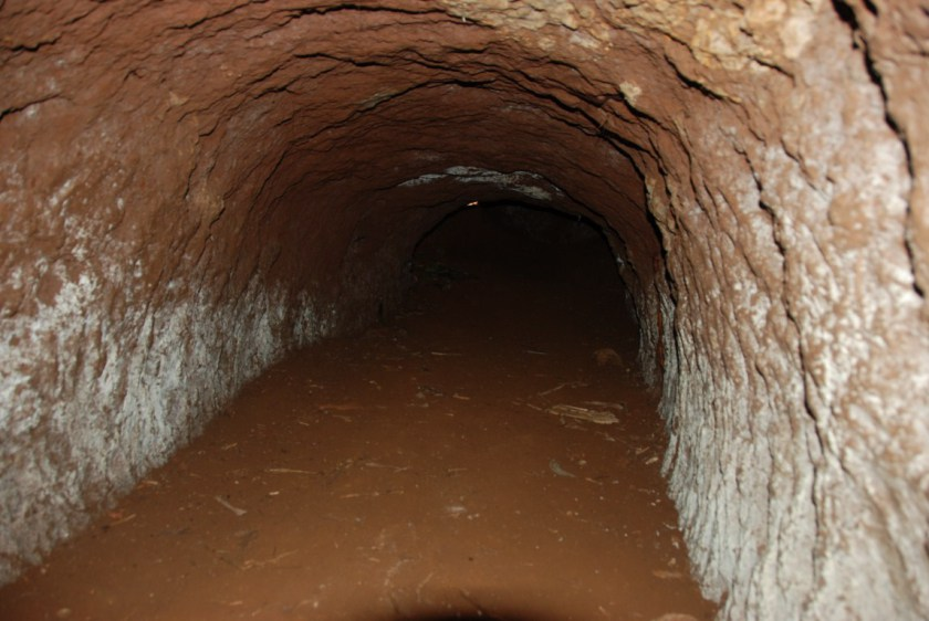tanzania-tunnels-2.jpg%3Fresize%3D840%2C562