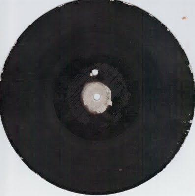 SCP-235.jpg