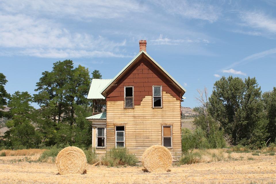 homestead-335246_960_720.jpg