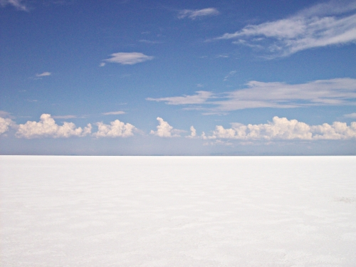 salt_flat_corrected_m2.jpg