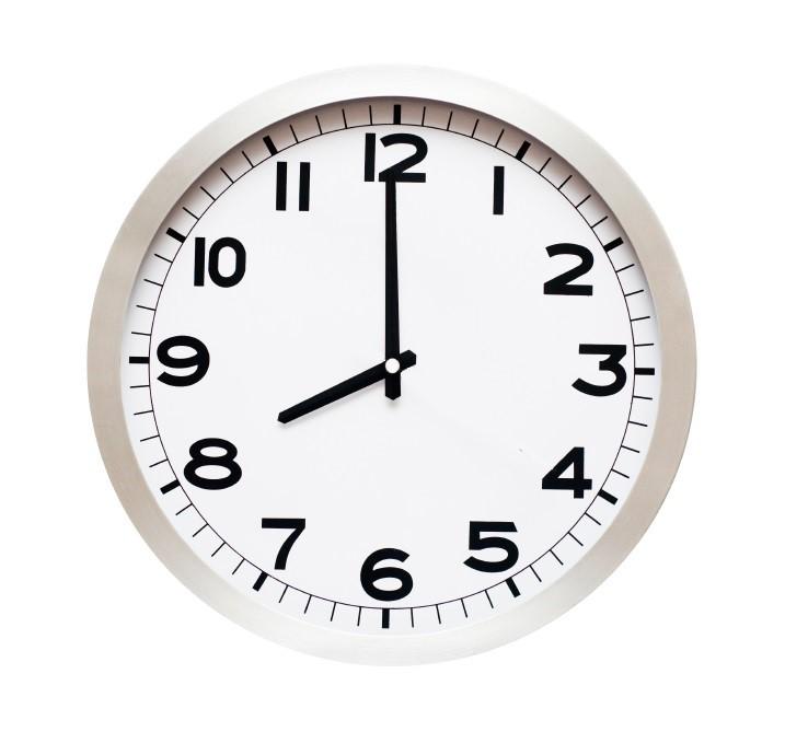 istock_eight-o-clock.jpg