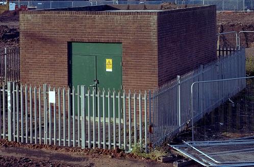 substation15.jpg
