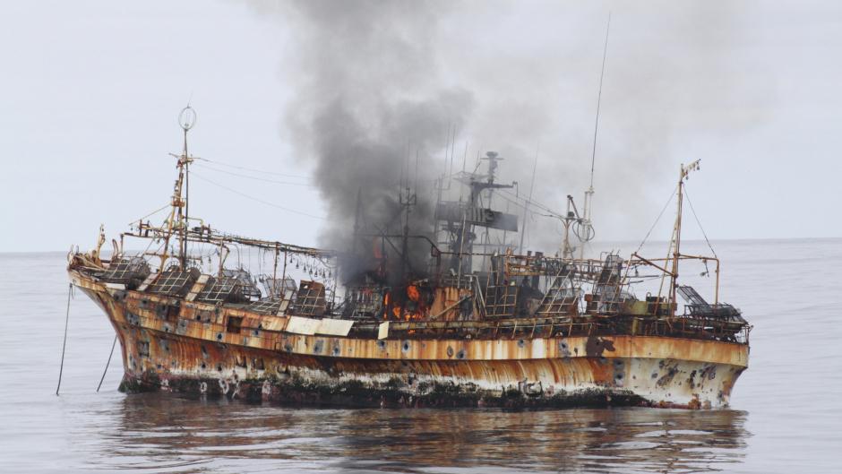 japanese-vessel.jpg
