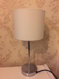 Lamp_SCP.jpg