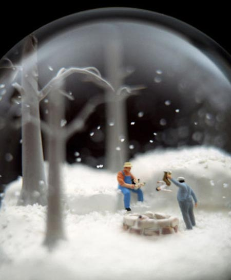 snowglobe-5.jpg