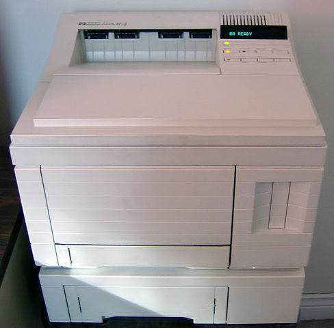 bigprinter.jpg