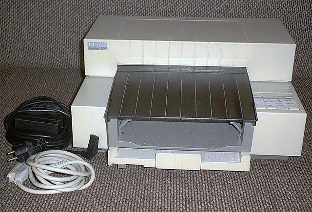 smallprinter.jpg