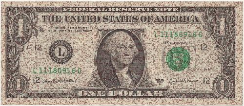 DollarSmall.png