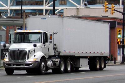 truck%20SCP.jpg